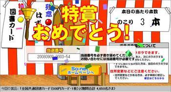 2008.09.09ガラガラ福引.JPG