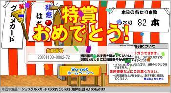 2008.11.08ガラガラ福引.JPG